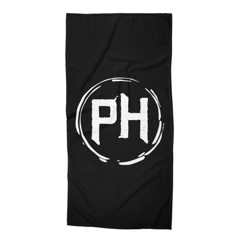 Accessories None by Piehouse Six's Shop