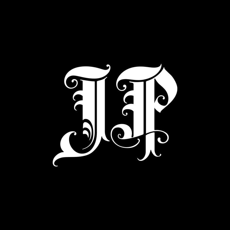 Joe.Peezy ** Go BIG! - White ** Men's Tank by Piehouse Six's Shop
