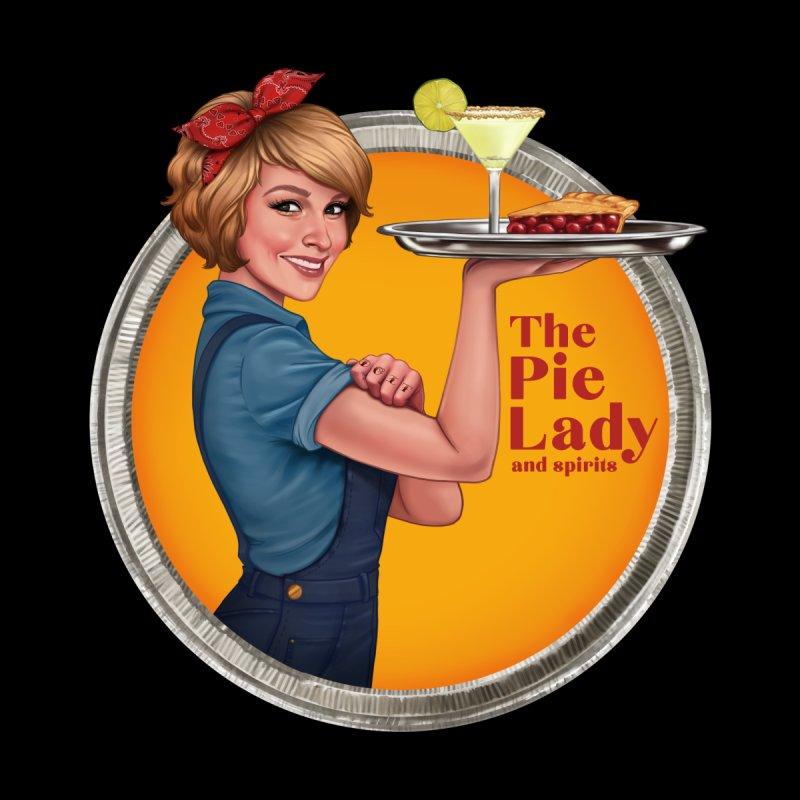 Pie Lady & Spirits by Pieladyandspirits's Artist Shop
