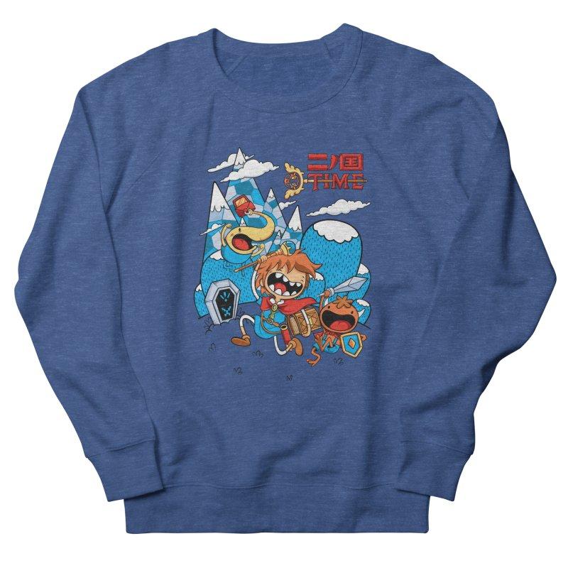 Mathemagical Women's Sweatshirt by Pinteezy's Artist Shop