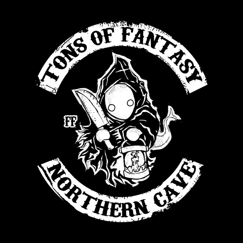 Tons Of Fantasy None  by Pinteezy's Artist Shop