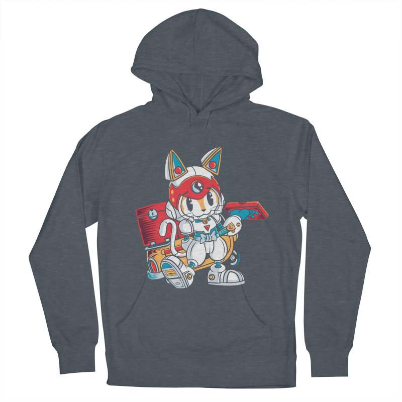 20 Min Or Less Women's Pullover Hoody by Pinteezy's Artist Shop