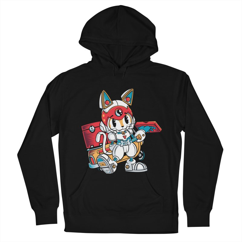 20 Min Or Less Men's Pullover Hoody by Pinteezy's Artist Shop