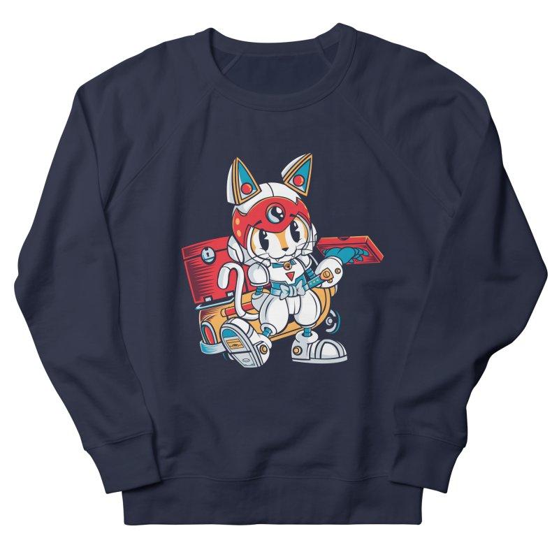 20 Min Or Less Women's Sweatshirt by Pinteezy's Artist Shop