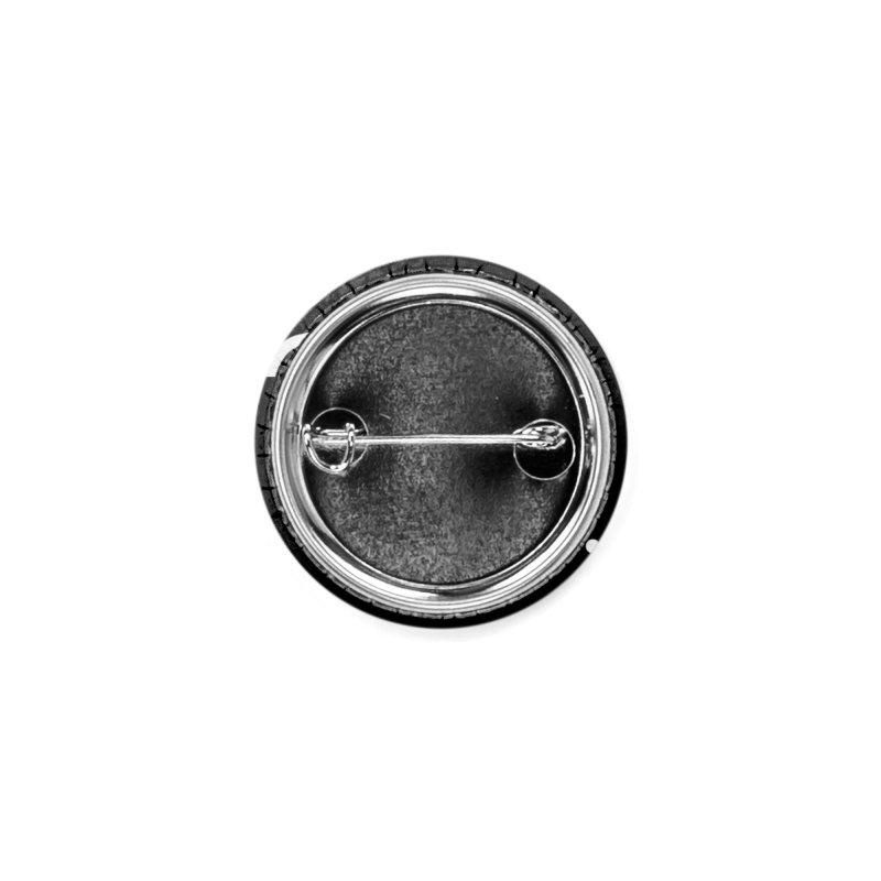 F*ck Vick. Accessories Button by Pittie Chicks