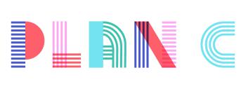 Plan C Pills Logo