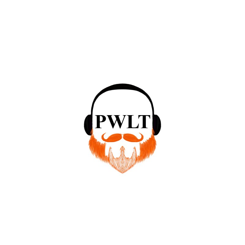 PWLT Men's Sweatshirt by Podcasts We Listen To