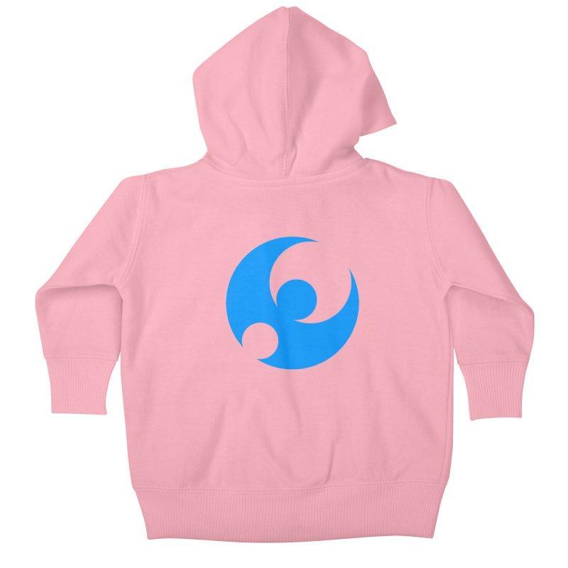 Pokemon Moon Pokemon Go Store T Shirt Hoodies Pants