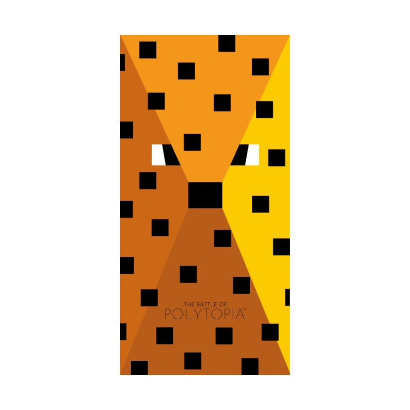 LEOON PHONECASE Accessories Phone Case by Polytopia shop of souvenirs