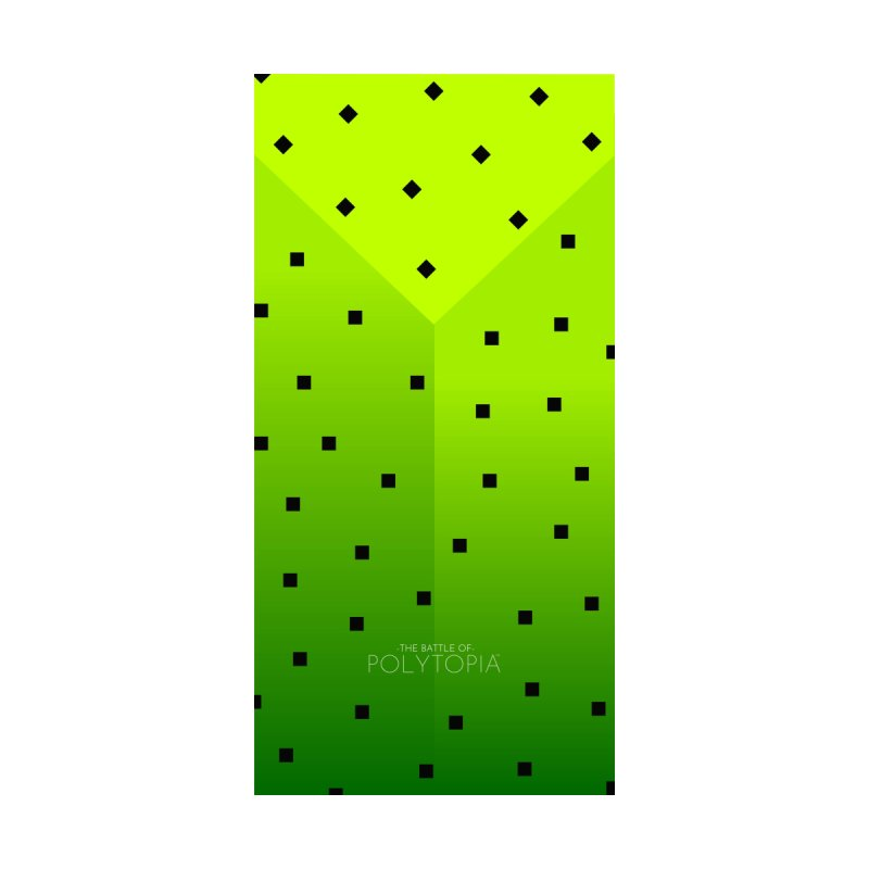 CACTI PHONECASE Accessories Phone Case by Polytopia shop of souvenirs