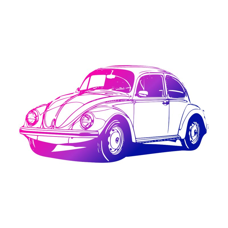 The LOVE Bug Women's T-Shirt by Prismheartstudio 's Artist Shop