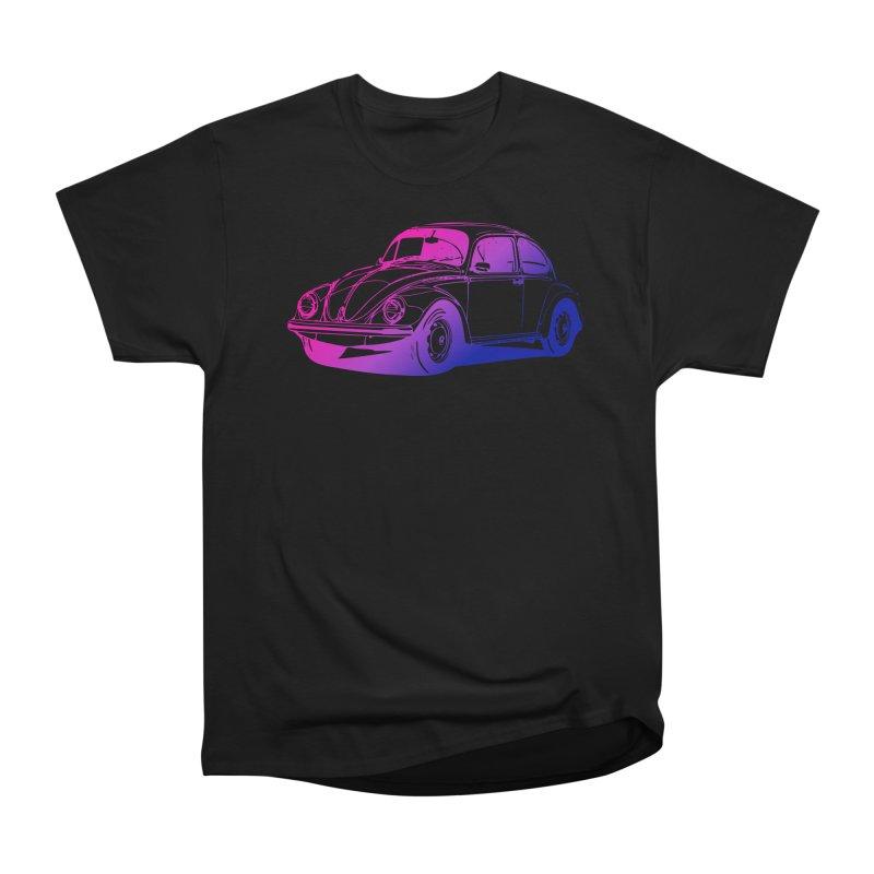 The LOVE Bug Women's T-Shirt by Prismheartstudio 's Artist Shop