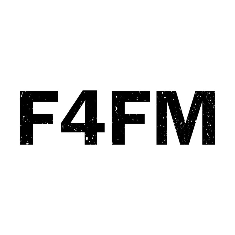 F4FM by Prismheartstudio 's Artist Shop