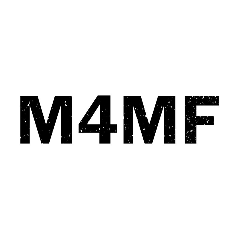 M4MF by Prismheartstudio 's Artist Shop