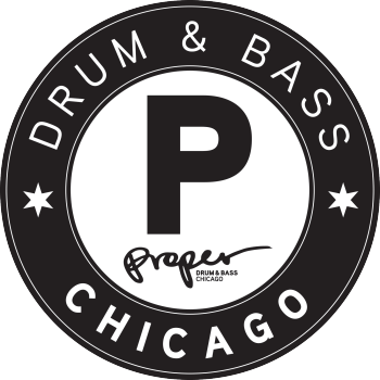 Properchicago's Shop Logo