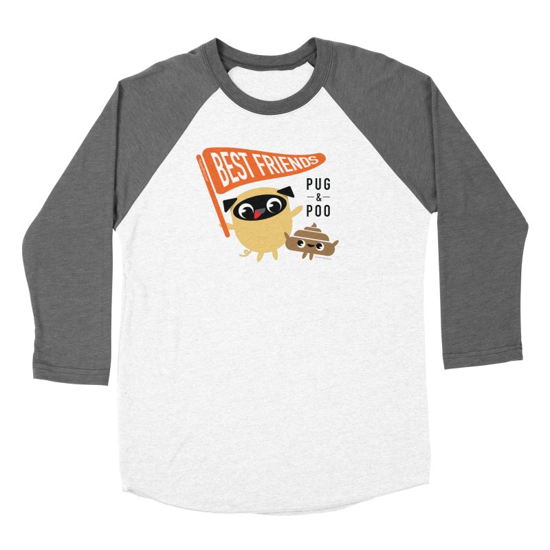 Women's None by Pug and Poo's Store