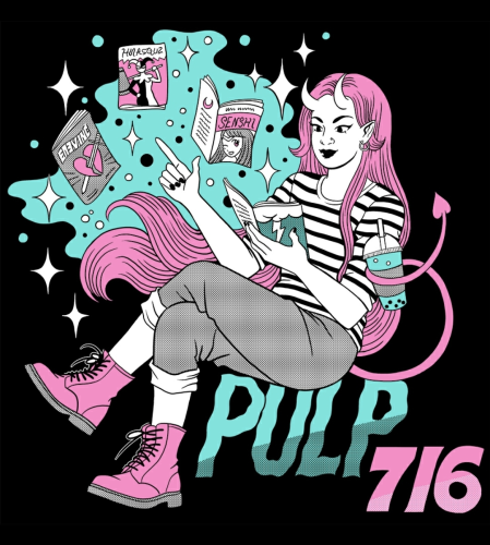 Pulp-716-By-Jenn-Woodall