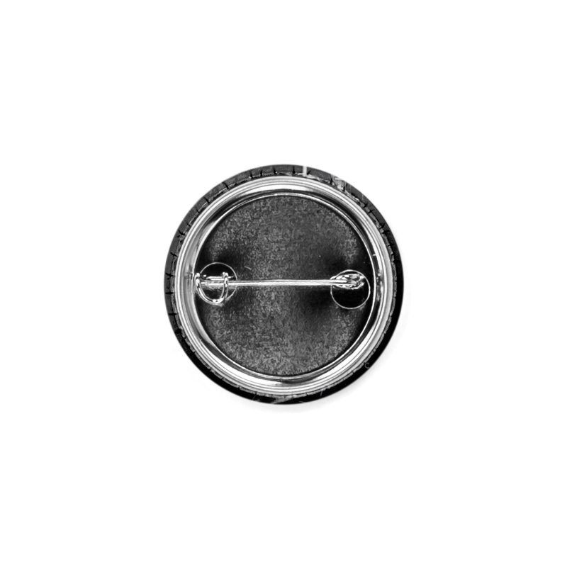 Secret Agent 00K-T Accessories Button by Pulp 716 Coffee & Comics collection by threadless