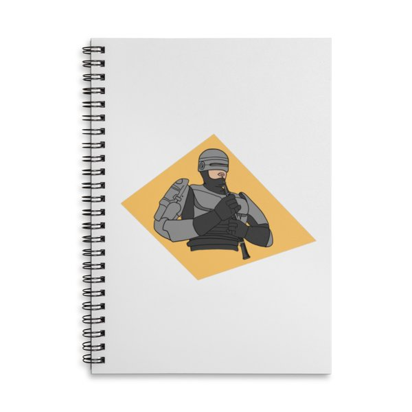 Product image for Oboe Cop
