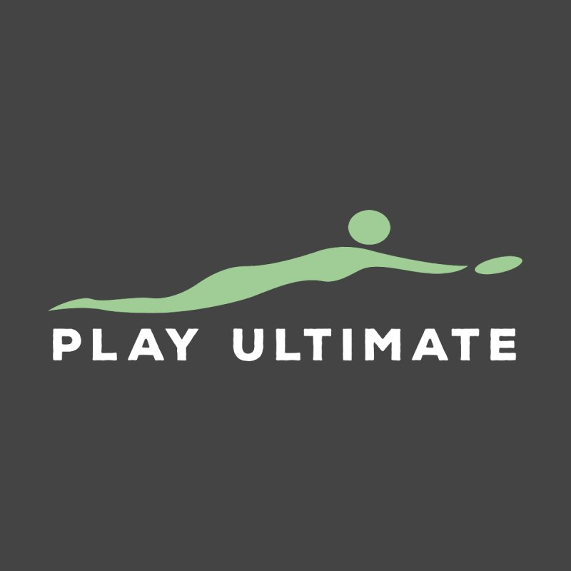 Play Ultimate Two by Puttyhead's Artist Shop