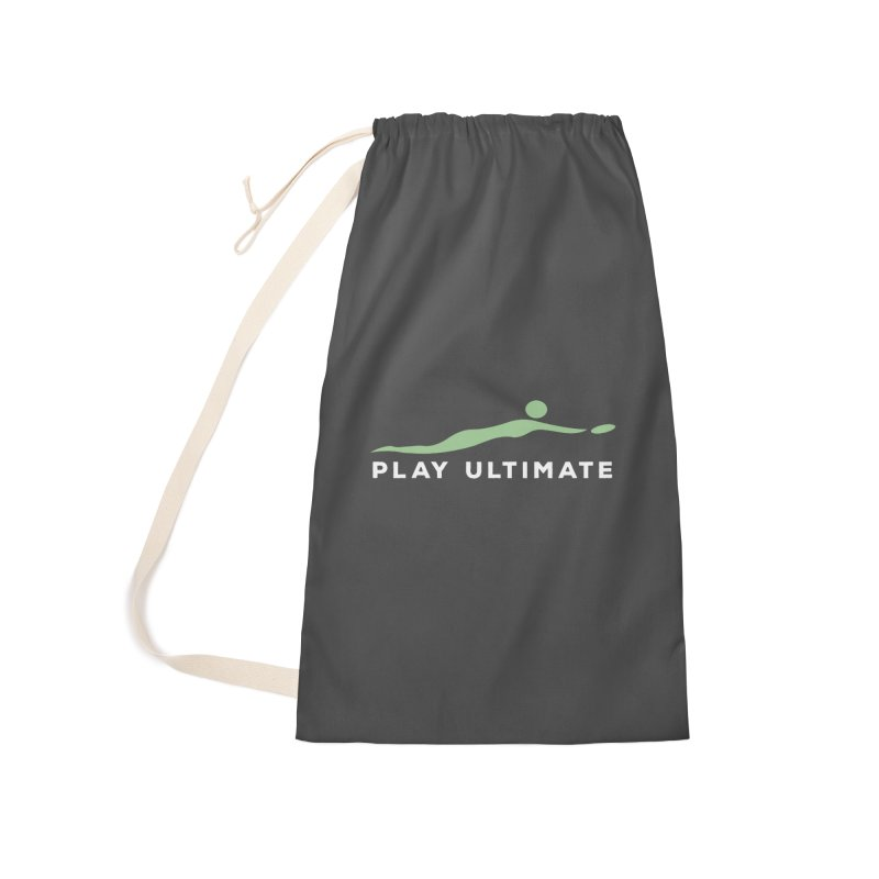Play Ultimate Two Accessories Bag by Puttyhead's Artist Shop