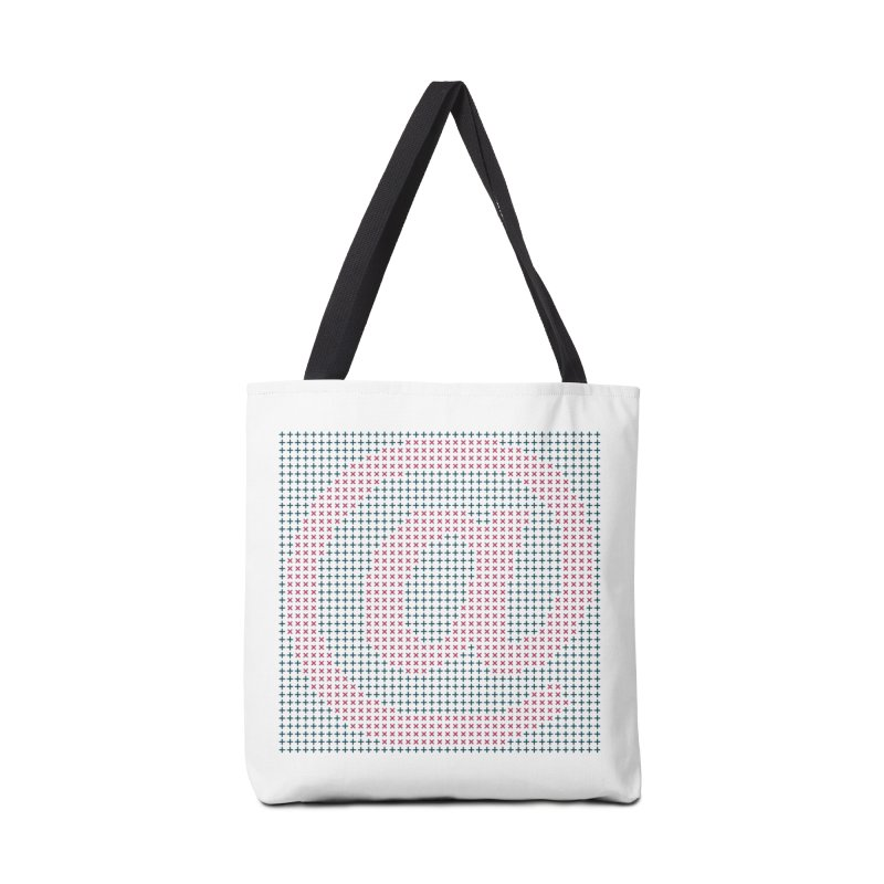 @ me Accessories Tote Bag Bag by Puttyhead's Artist Shop