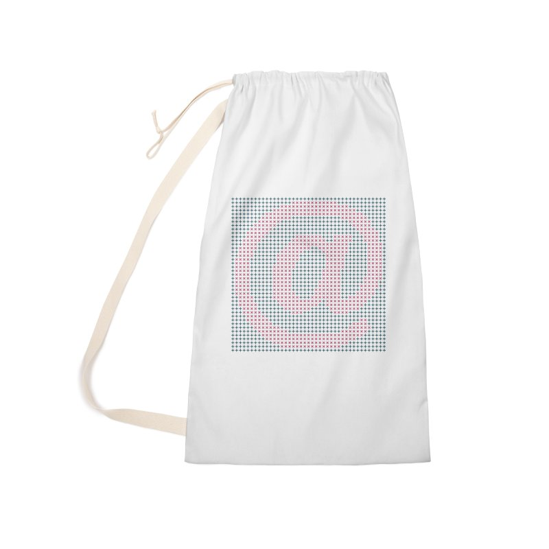 @ me Accessories Laundry Bag Bag by Puttyhead's Artist Shop
