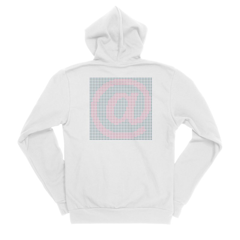 @ me Men's Sponge Fleece Zip-Up Hoody by Puttyhead's Artist Shop