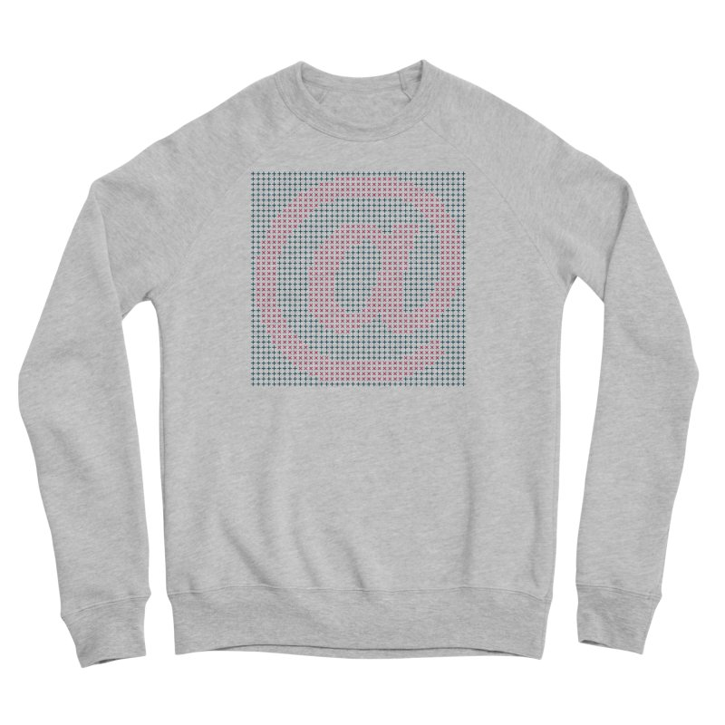 @ me Women's Sponge Fleece Sweatshirt by Puttyhead's Artist Shop