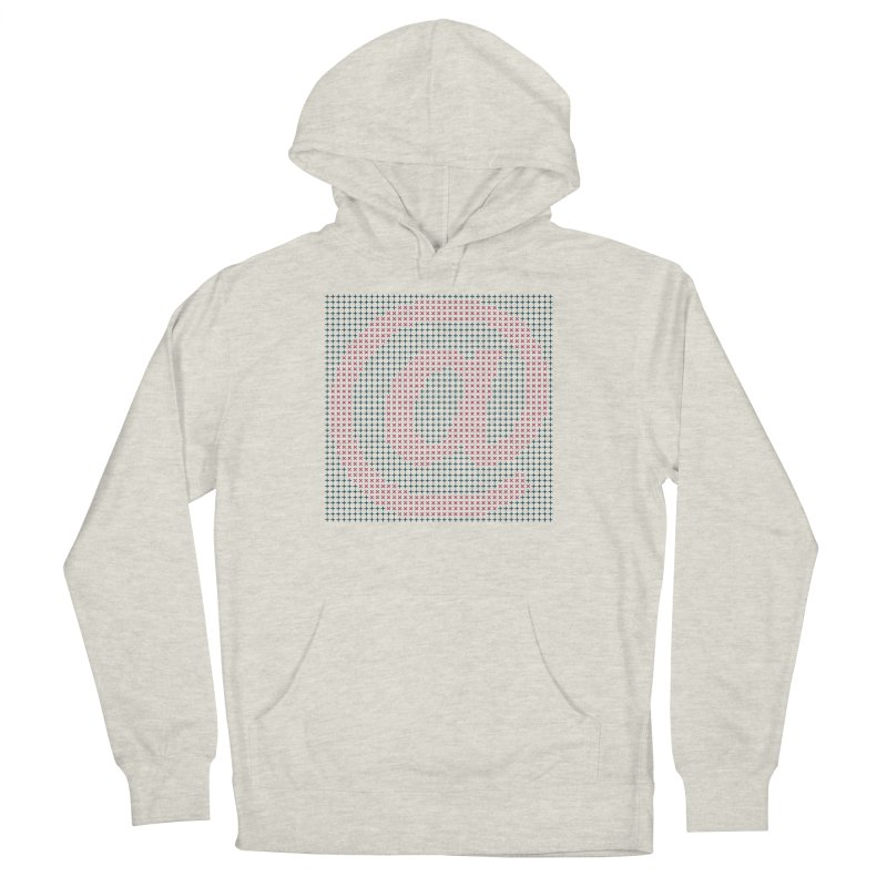 @ me Men's French Terry Pullover Hoody by Puttyhead's Artist Shop