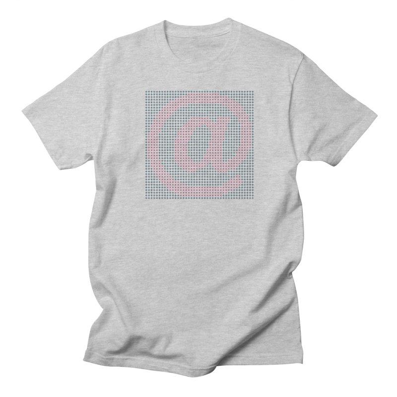 @ me Men's Regular T-Shirt by Puttyhead's Artist Shop