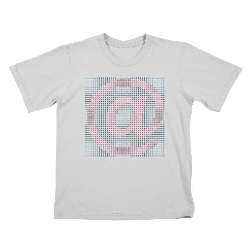 @ me Kids T-Shirt by Puttyhead's Artist Shop