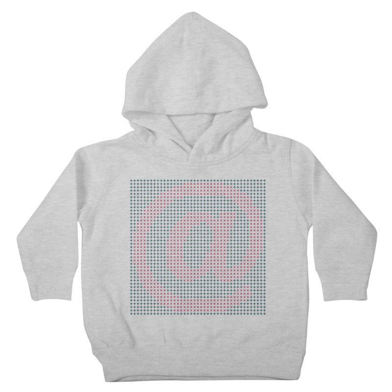 @ me Kids Toddler Pullover Hoody by Puttyhead's Artist Shop