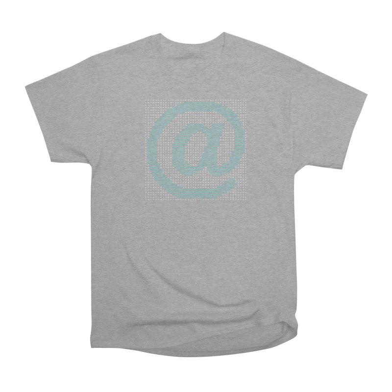 @ me - Dark Men's Heavyweight T-Shirt by Puttyhead's Artist Shop