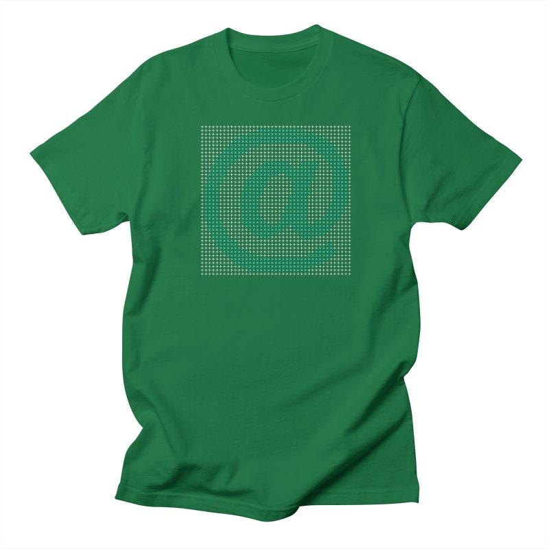 @ me - Dark Men's Regular T-Shirt by Puttyhead's Artist Shop