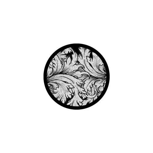 Design for Emperor Org