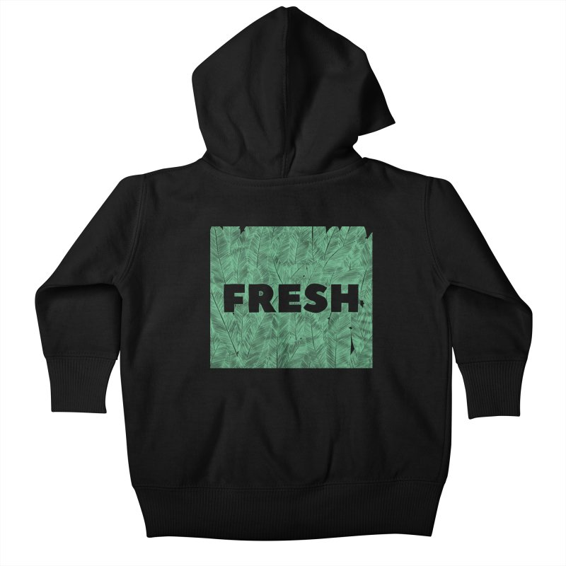 Fresh   by RAIDORETTE's Shop
