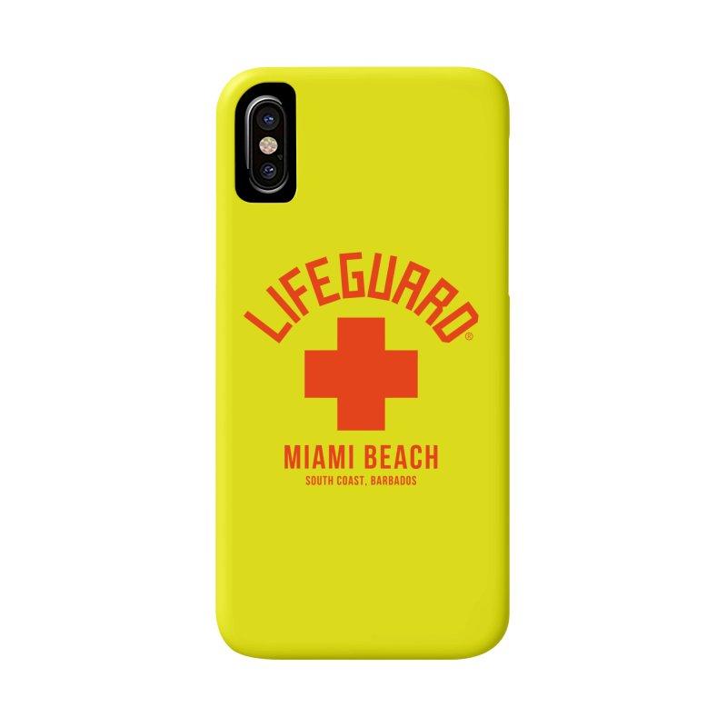 new product 9318b 48450 Shop Accessories Phone Case | R E A L I TEES