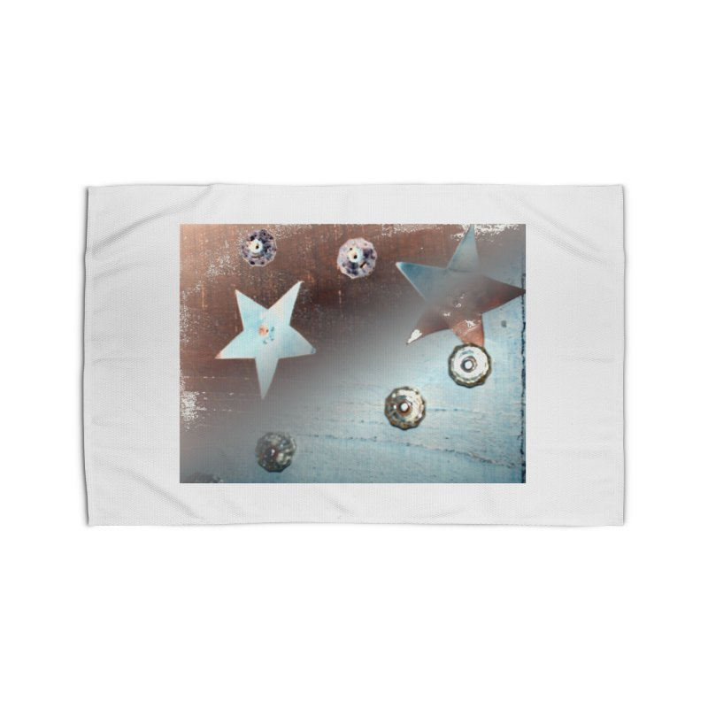 Among the Stars Home Rug by RNF's Artist Shop