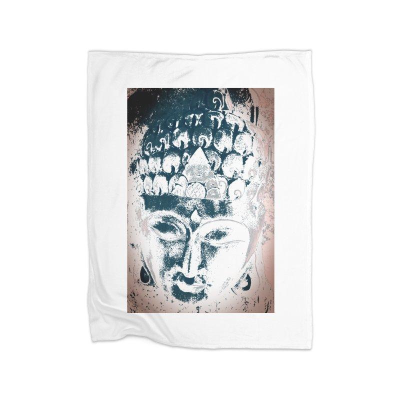Head Home Blanket by RNF's Artist Shop