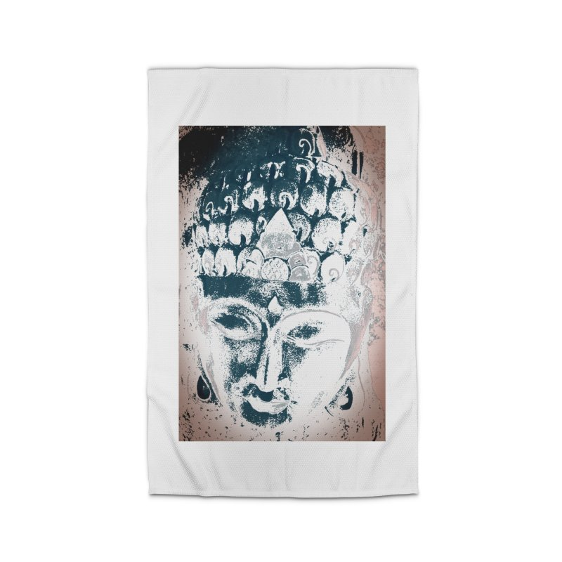 Head Home Rug by RNF's Artist Shop