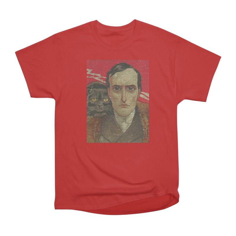 Face Women's T-Shirt by RNF's Artist Shop