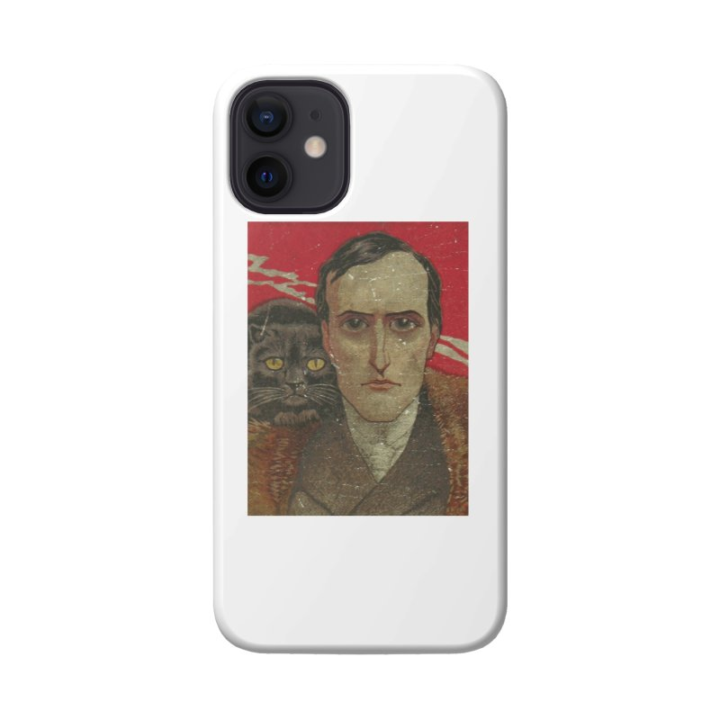 Face Accessories Phone Case by RNF's Artist Shop