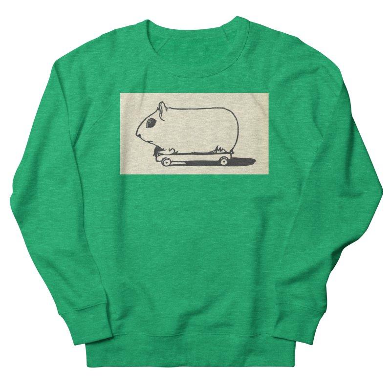 Ride Women's Sweatshirt by RNF's Artist Shop
