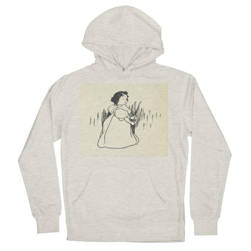 Lost Women's Pullover Hoody by RNF's Artist Shop