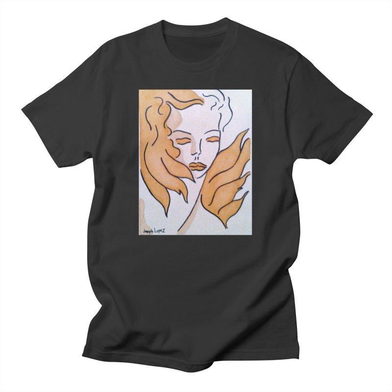 Mestiza Women's T-Shirt by RNF's Artist Shop