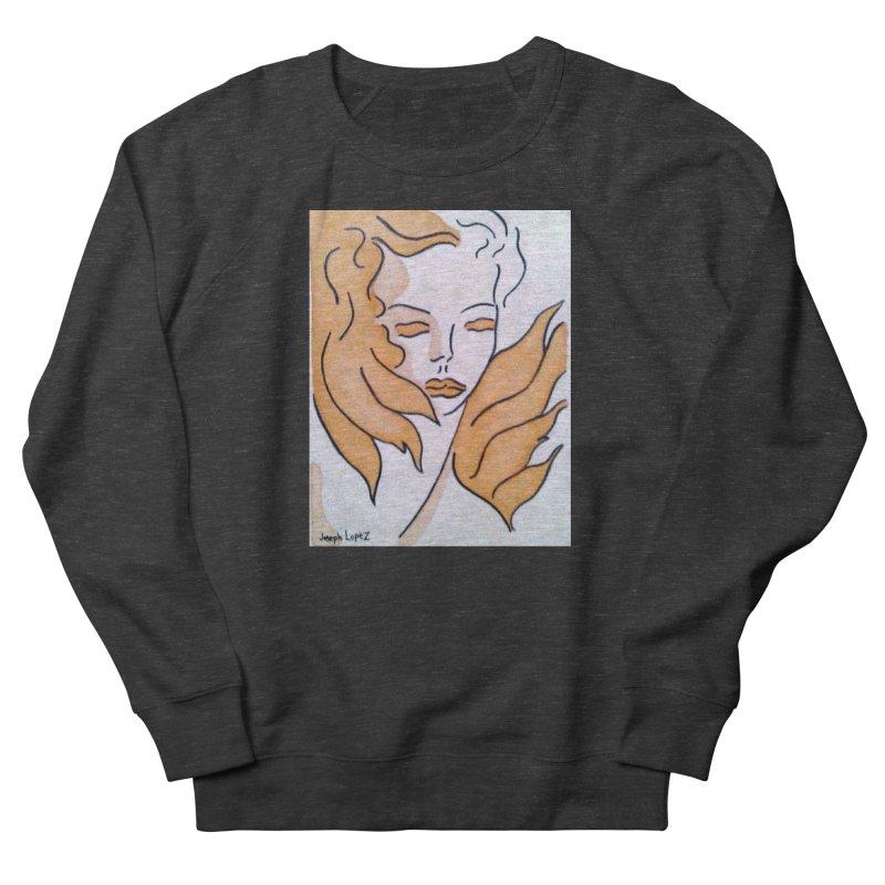 Mestiza Women's Sweatshirt by RNF's Artist Shop