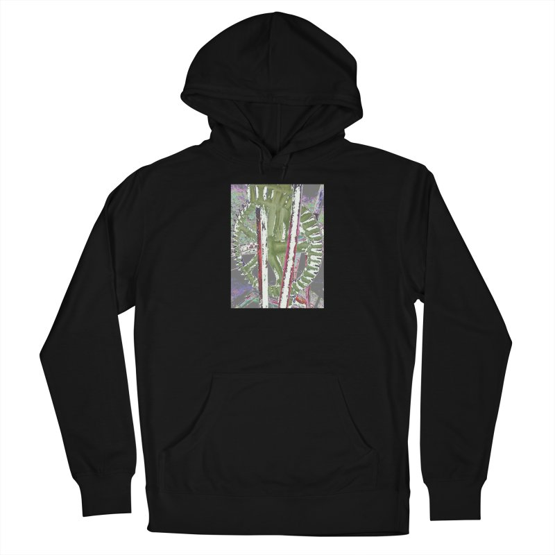 Widget Men's Pullover Hoody by RNF's Artist Shop