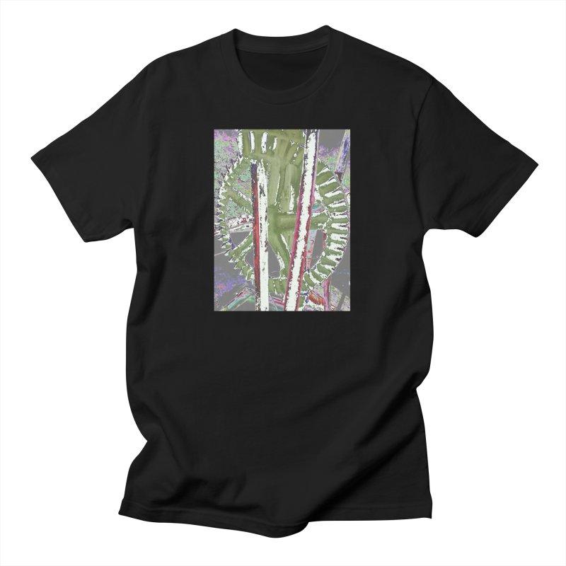 Widget Men's T-Shirt by RNF's Artist Shop