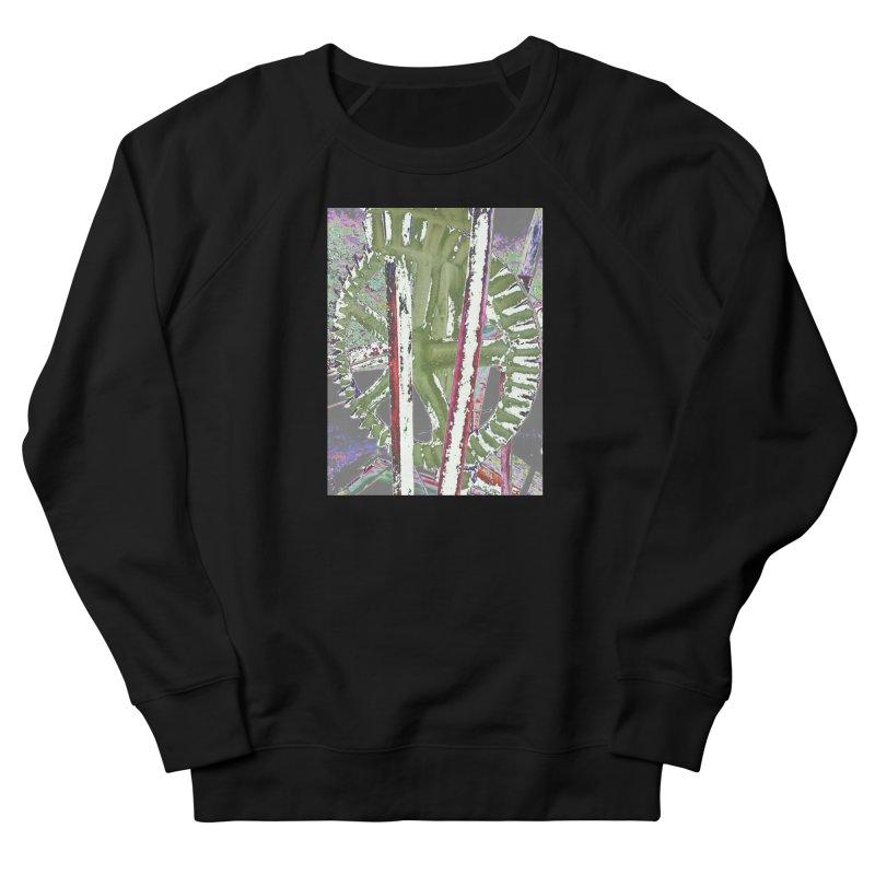 Widget Women's French Terry Sweatshirt by RNF's Artist Shop